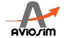 Our Partner - Aviosim.org